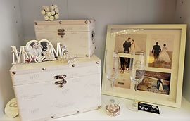 wedding gifts | wedding gift ideas |  buy wedding gifts |