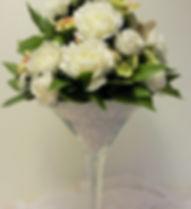 martini-vase-wedding-hire.JPG