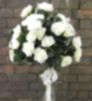 ivory-rose-tree-hire.JPG