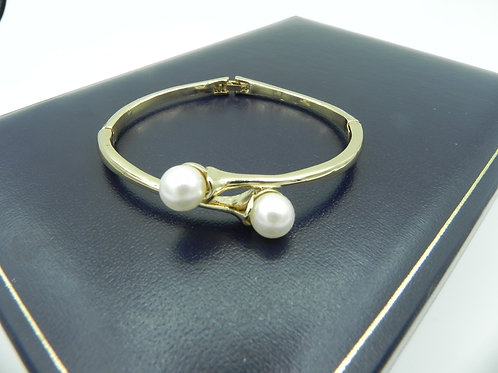 Pearl Bangle - GP1