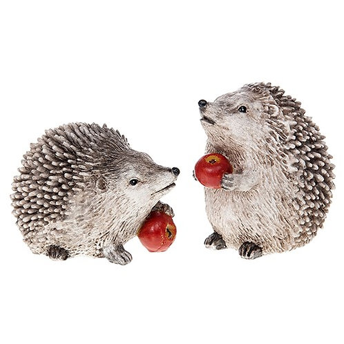 Country Hedgehogs Orchard