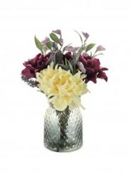 Wild Lily Arrangement