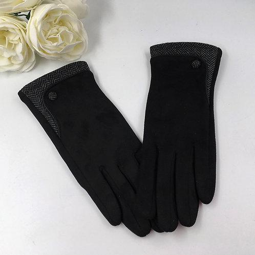 Ladies Gloves 1804
