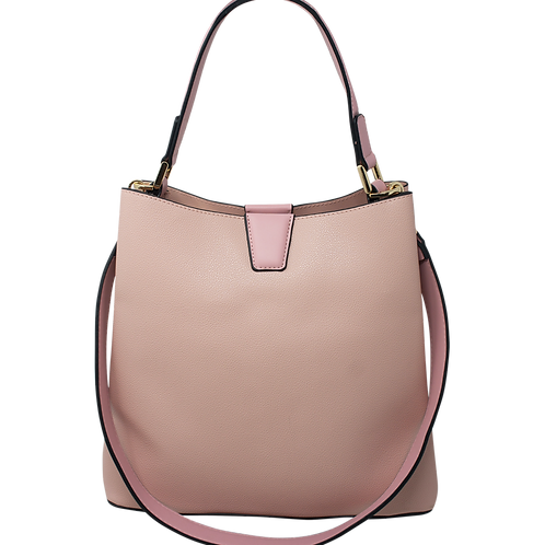 Ladies' Grab/Shoulder Bag
