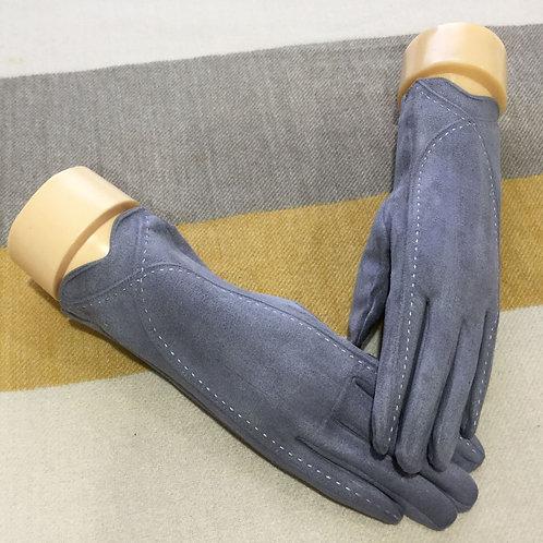 Ladies Gloves 1001