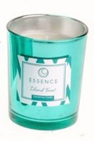 Essence Soy Wax Scented Votive