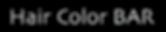 HairColorBAR Logo kuro.png
