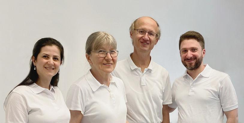 Zahnarzt-Lage-Hartel-Kabartai