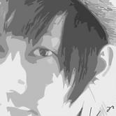 Ku Chen Co-Founder UX UI Blay App