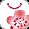 App-icon加框框示意.png