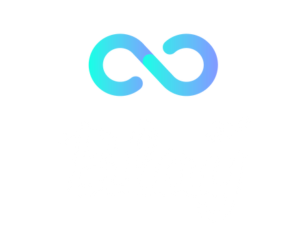 Blay Logo App Travel App