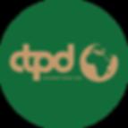 CTPD LOGO Reconstruct.png
