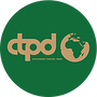CTPD LOGO Reconstruct.png
