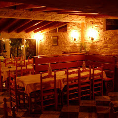 pizzeria_wintergarten_aug0503.JPG