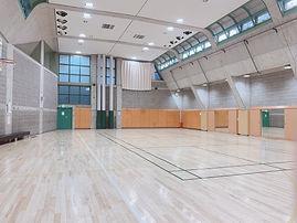 宮坂区民センター.jpeg