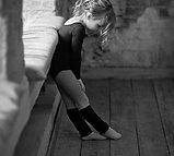 港区 新体操 子供 バレエ キッズ教室 六本木 麻布十番 楽しく 美しく