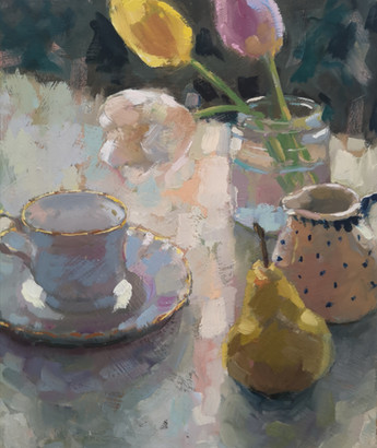 Tulips and Tea.jpg