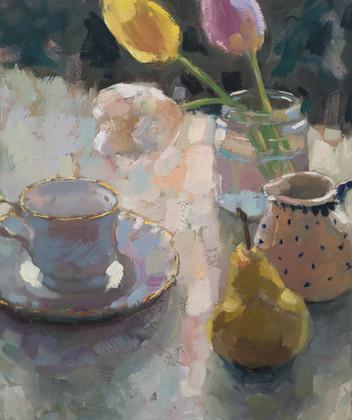Tulips and Tea.jpg
