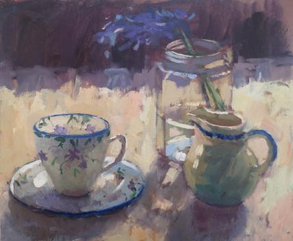 Bluebells and Tea.jpg
