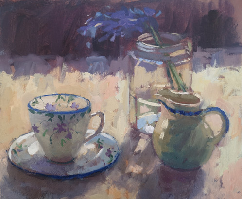 Bluebells and Tea.jpg