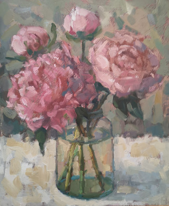 Peonies on a Rainy Day.jpg