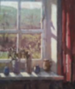 Grannys Window.jpg