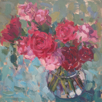 Roses in Pink.jpg