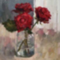 Morning Red Roses.jpg
