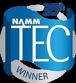 TEC20_Winner_Assets_Logo-Blue-01.png