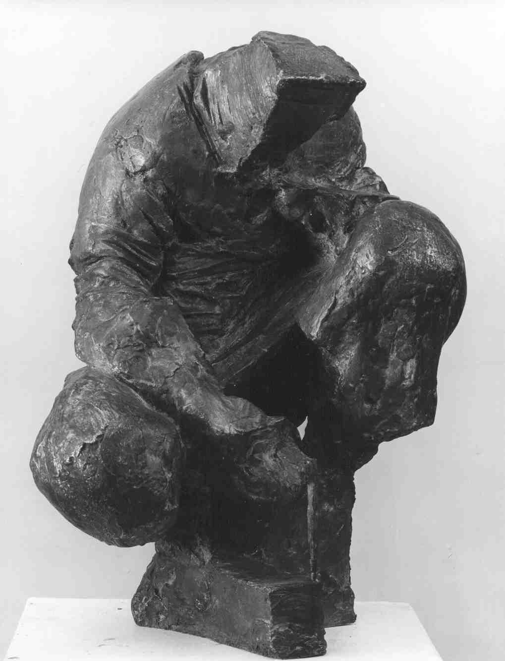 Welder, Hanzik S., 1961