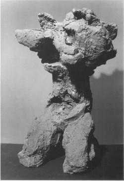 Gorgon-Hiroshima, S. Hanzik, 1960