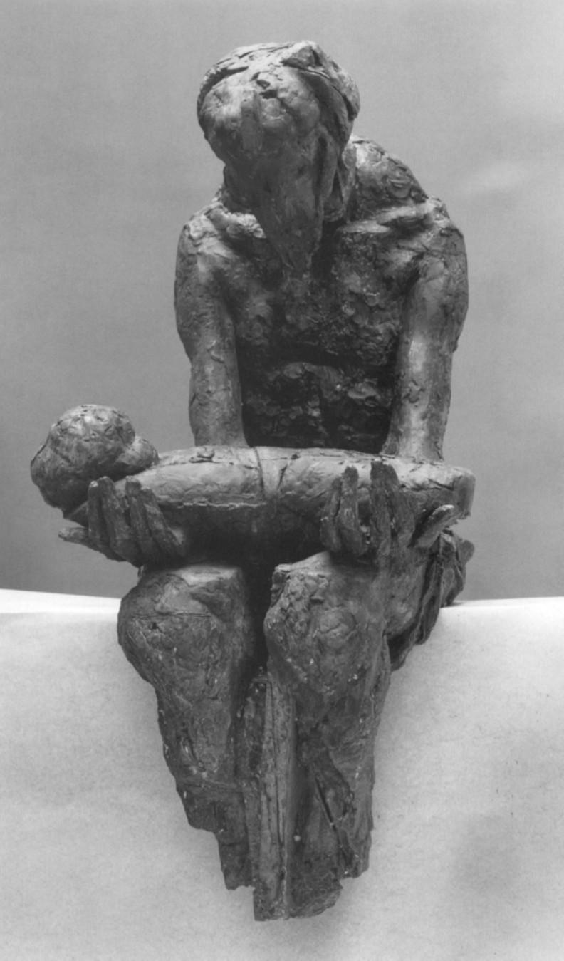 Simeon, S. Hanzik, 1963
