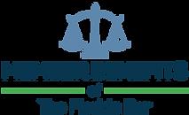 MB logo-1inch- print 1.png