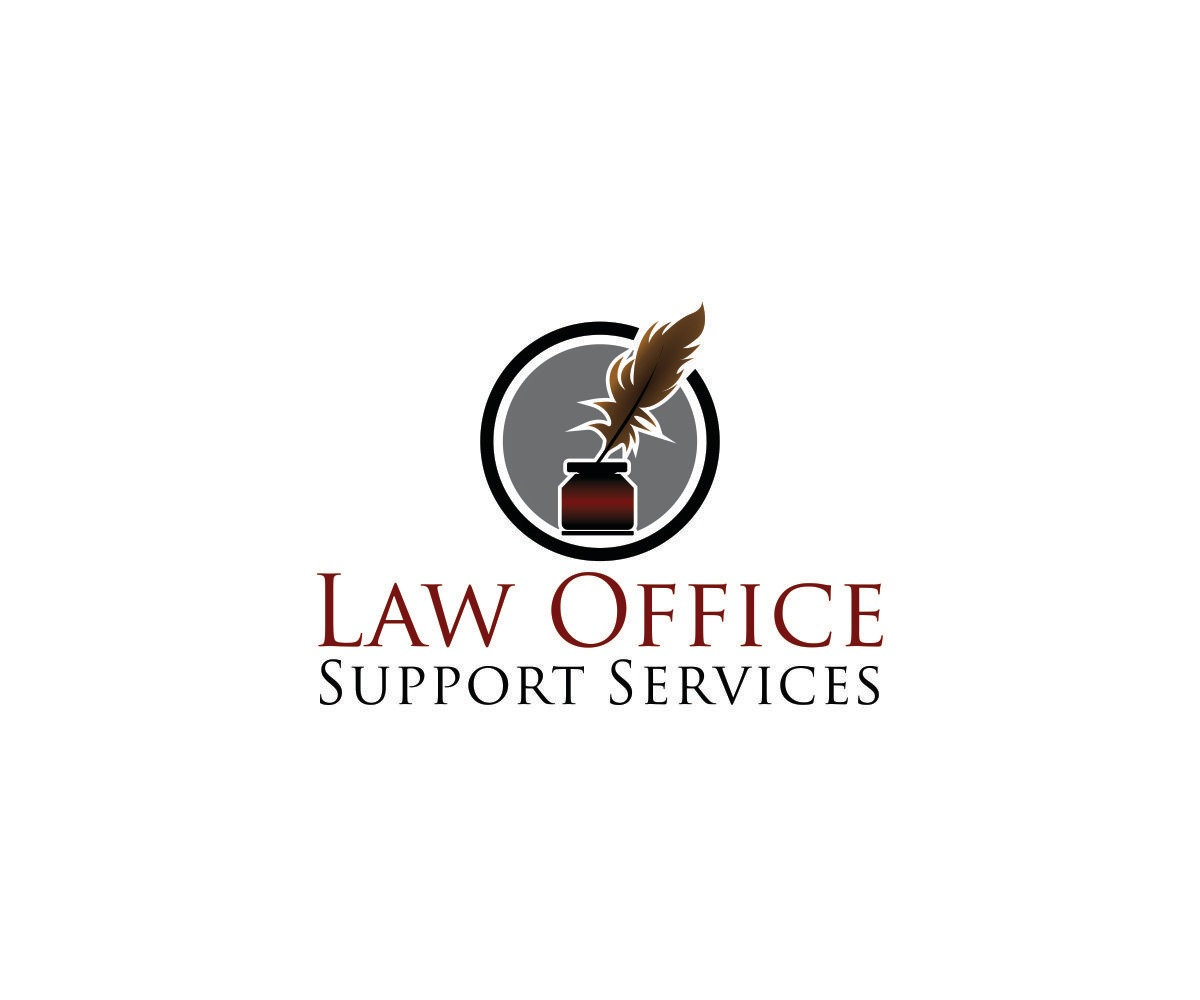 VIRTUAL LEGAL SUPPORT SERVICES