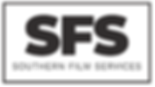 SFS Southern Film Services