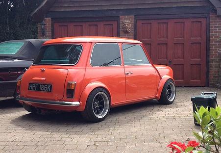 Rent hire classic car mini.jpg