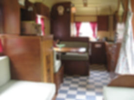 Classic caravan rent hire.jpg