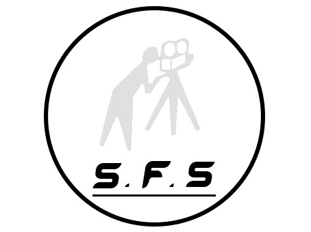 Southern Film Services - The Rebrand
