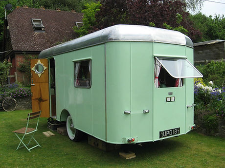 Vintage caravan rent hire.jpg