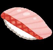 sushi_kinmedai.png