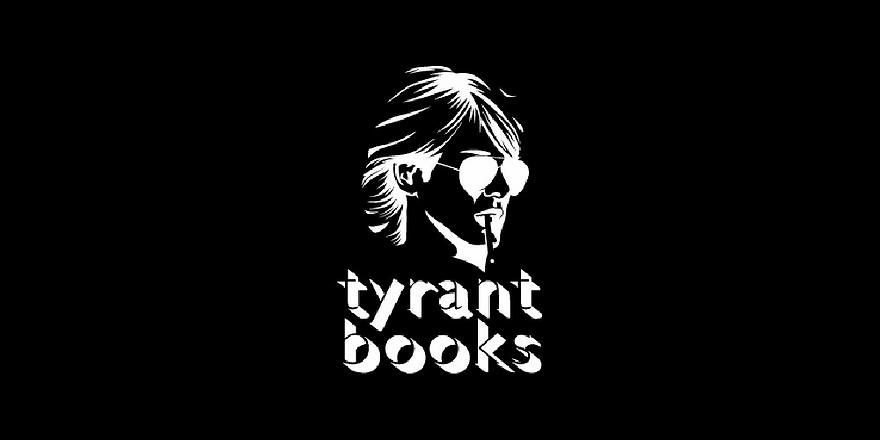 tyrant_banner-01.webp