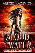 Blood and Water final cover b05.jpg