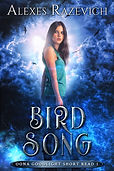 Bird Song final cover.jpg
