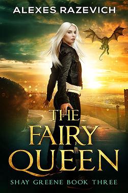 Fairy Queen cover final.jpg
