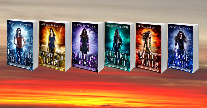Oona 6 books banner.png