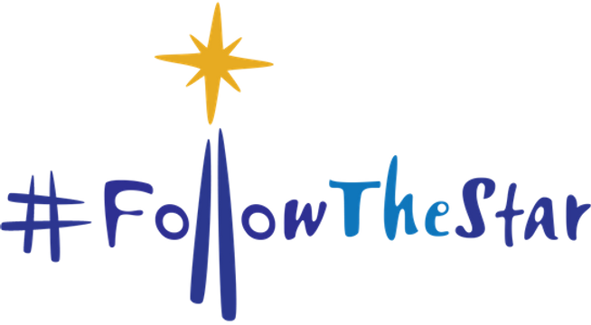 #FollowTheStar logo version 1 RBG_0.png