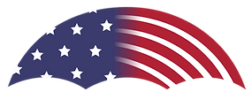 Logo - Algrekie Insurance Agency-U5-01c.