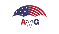 Logo - Algrekie Insurance Agency-U5-01.p