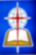 Baptist Church, Spring Hill FL