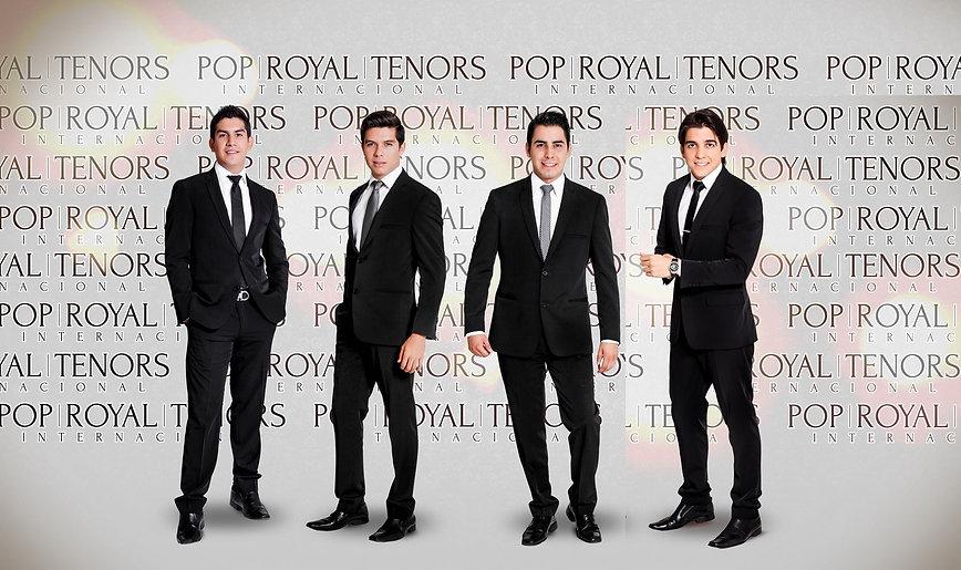Pop Royal Tenors (00).jpg